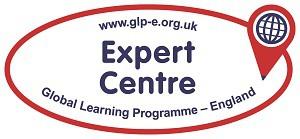 GLP_Expert_Centre_Badge
